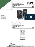 Ascon Manual