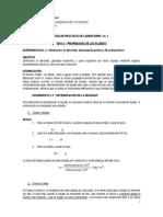 MF_GuíaLaboratorio_1.docx