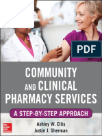 Ashley W. Ells, Justin Sherman-Community and Clinical Pharmacy Services_ A Step-by-Step Approach-McGraw-Hill (2013) (3).pdf