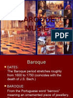 baroque_music_yr10.ppt