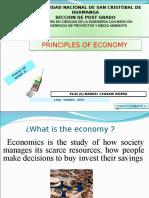 1. Principios_de_economia_1 Mcs Okey Ingles
