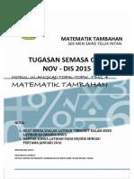 286814152-Tugasan-Masa-Cuti-Ting-4-Dis-2015.pdf