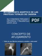 aflojamientoasepticodelasatcspot1-151217162220