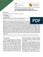 10.11648.j.ajls.20150304.11-بحث Amrican j Life Sciences-pseudonocardia 40ror (2)