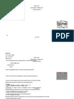 RPT Dunia Seni Visual 4 2017.doc