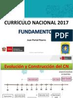 05 Analisis Critico Del Diseno Curricular Nacional Pdf