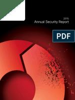 Cisco_2015_ASR.pdf