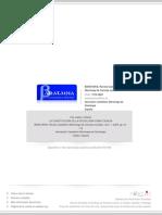 322127617005.pdf