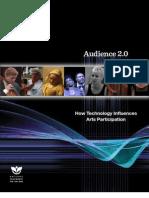 Audience 2.0