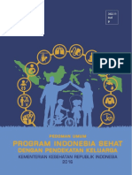 Buku Program Indonesia Sehat dengan Pendekatan Keluarga.docx