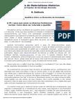 Capítulo VI - O Equilíbrio Entre os Elementos da Sociedade.pdf