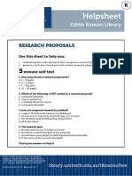 Research_Proposal.pdf