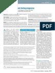PIIS0002937809020031.pdf