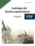 metodologia_del_diseno_arquitectonico.pdf