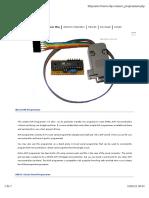 Programador AVR.pdf