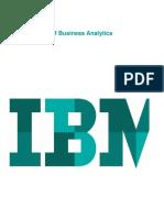 IBM GC4SA Case Studies_Studentsv3.1.pdf