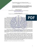13235-17085-1-PB.pdf