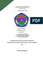 Askep ISOLASI SOSIAL Kel. 5.docx
