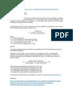 muestra finita.pdf