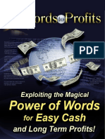 Words to Profits.pdf