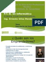 FEMP03_U1_Emprendedor