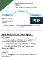1.11 Stat Review -Keller