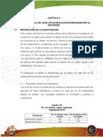 Capitulo 2 Alamacarone Para Integrar.doc Final