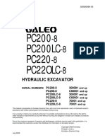 PC200-8 SEN00084-03.pdf