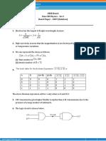 Physics_2007_solutions.pdf
