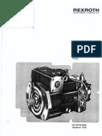 268775402-Manual-Rexroth.pdf