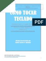 Teclado__apostila_completa_1.pdf