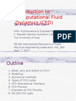 CFD_lecture_2007.pptx