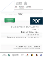 Fiebre_tifoidea_RR_CENETEC.pdf