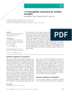 12_Manning_FEBS_2.pdf