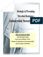 antibiotic stewardship-revisi.pdf