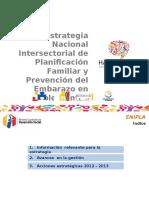 ENIPLA Presidencia - 18 julio - Final.pptx