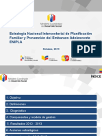 PRESENTACION ENIPLA 24-10-2013-1.pptx