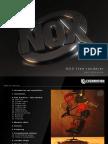 NOX_guide.pdf