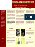 PPT Genigraphics Poster Template 24x48E