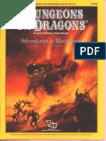 D&D Basic Adventures in Blackmoor.pdf