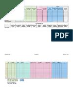 Chicken Tracker Excel 2007 v 32