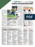 La Gazzetta dello Sport 04-02-2017 - Calcio Lega Pro