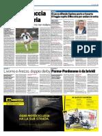 TuttoSport 04-02-2017 - Calcio Lega Pro