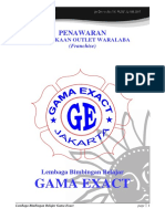 80386337-GAMA-EXACT-Franchise-Proposal.pdf