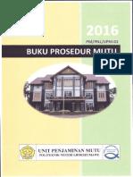 03-Prosedur_Mutu(1).pdf