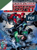 06 - A Noite Mais Densa - Lanterna Verde v4#44