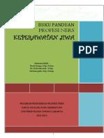 UEU-Course-6901-PANDUAN KEP. JIWA 2014-2015.pdf