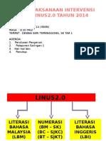 Penetapan KPI LINUS20 PPDJB.pptx