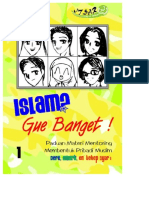 Materi Tarbiyah Remaja.pdf