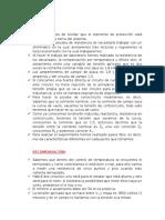 CONCLUSIÓN Y  RECOMENDACION - LAB MAQUINAS 3.docx